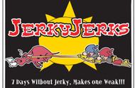 Jerky Jerks