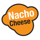 Think of the cheese flavour you find on Dorito's and CC's.  Now add that to popcorn and you have a very moreish Nacho Cheese popcorn.  For the adventurous ones, we recommend adding a sprinkling of chili powder to give it even more punch!