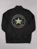 KINGPIN EASTCOAST ALL STARS BOMBER JACKET BLACK / ARMY / BLACK