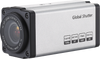 Blue Mango BMH-HG25 (Sony IMX265) HD-SDI Global Shutter Day/Night
