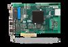Grablink Full XR (1626): Camera Link Full PCIe x4 frame grabber