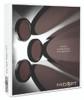 IK100 Near-Infrared Filter Binder Kit