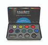 FK220 BN Series Filter Test Kit