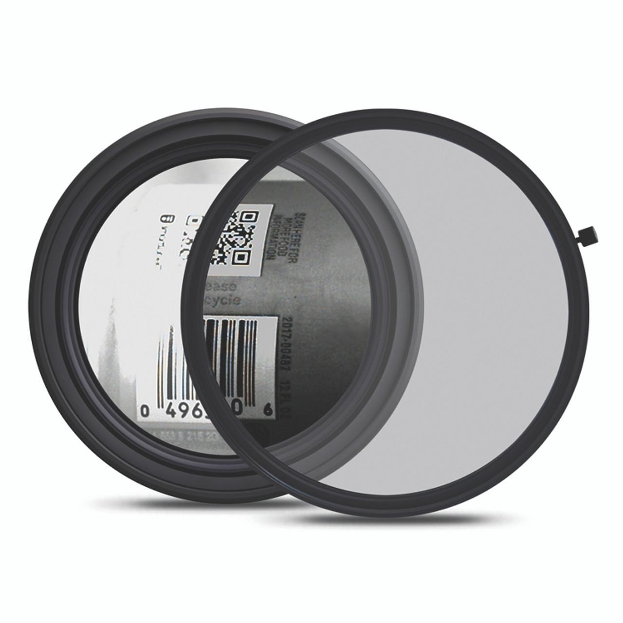 Polarizer Filters