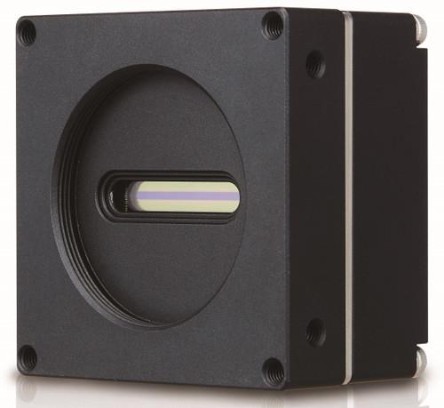 VT-4K5X-H200: Vieworks TDI Line Scan 4K 200kHz Coaxpress Camera