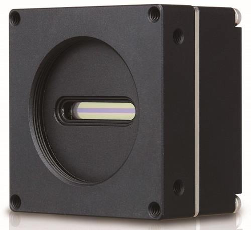 VT-3K7X-H250: Vieworks TDI Line Scan 3K 250kHz Coaxpress Camera