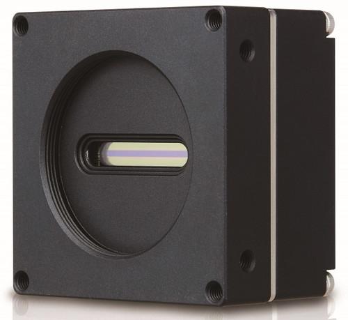 VT-6K3.5X-E160: Vieworks TDI Line Scan 6K 160kHz Coaxpress Camera