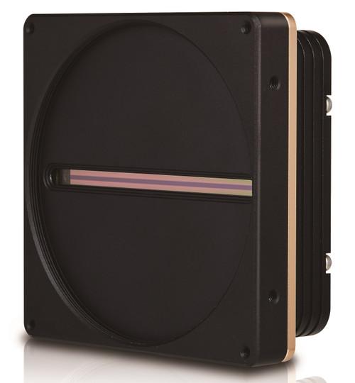VT-16K5X-H140: Vieworks TDI Line Scan 16K 140kHz (M72) Coaxpress Camera
