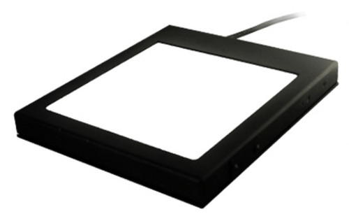 Metaphase Technologies Metabright Backlights - White LEDs