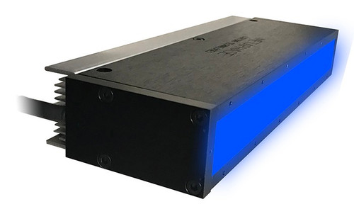 Metaphase Technologies Hyperspectral Illumination - Blue LEDs
