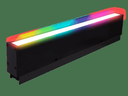 Metaphase Technologies Multispectral Illumination Line Light
