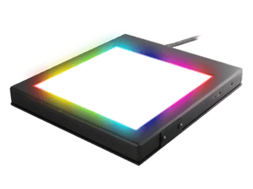 Metaphase Technologies Multispectral Area Backlights