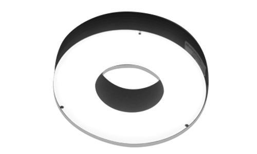 Metaphase Technologies Near Axial Ring Lights