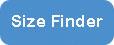 size-finder-n.jpg