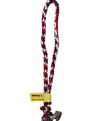 Tuggo Ball Replacement Rope