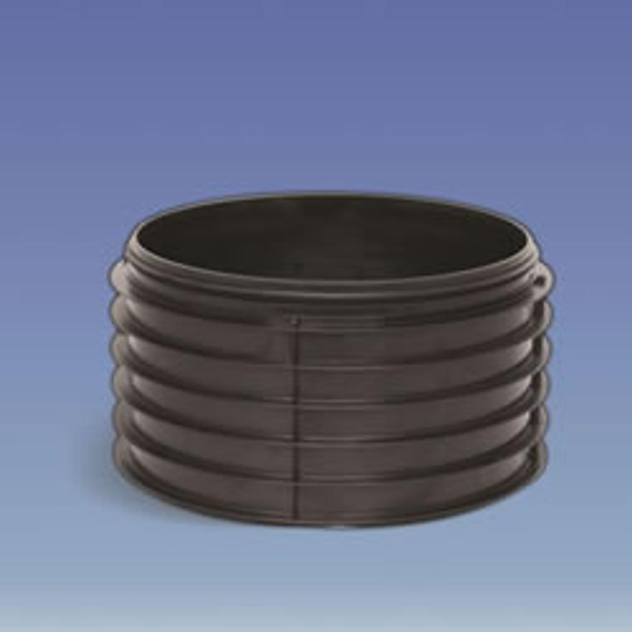 450 x 235mm Chamber Riser (incl Seal)