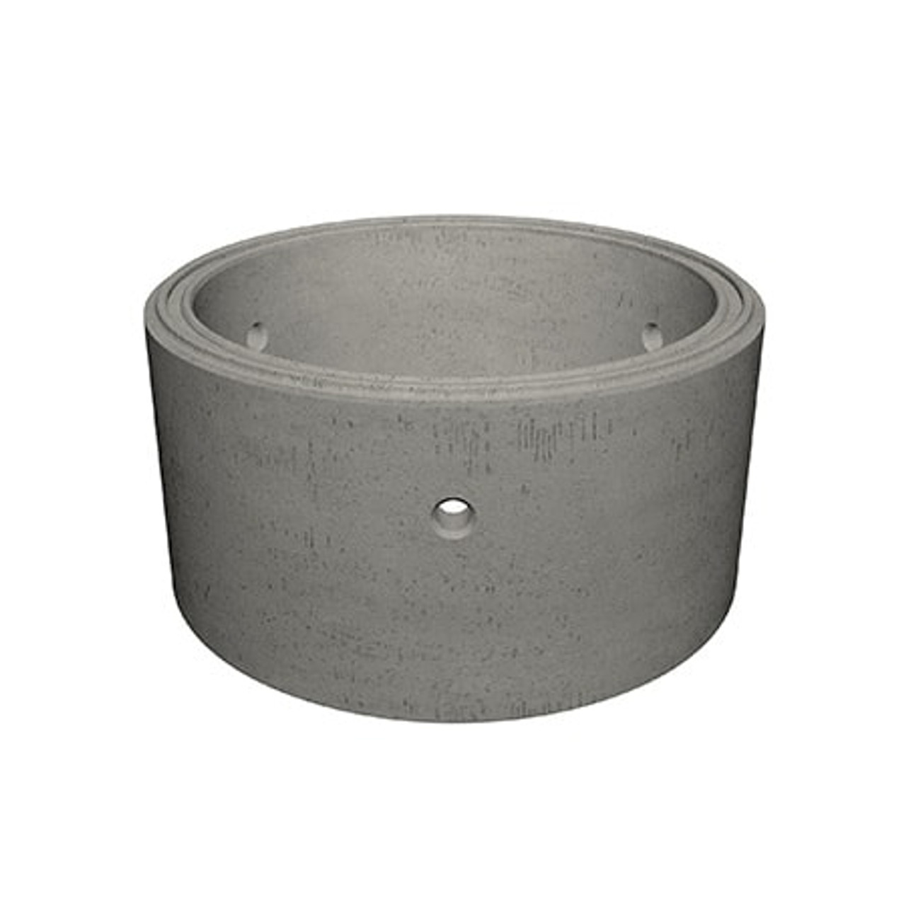 900 x 500mm Concrete Manhole Ring.