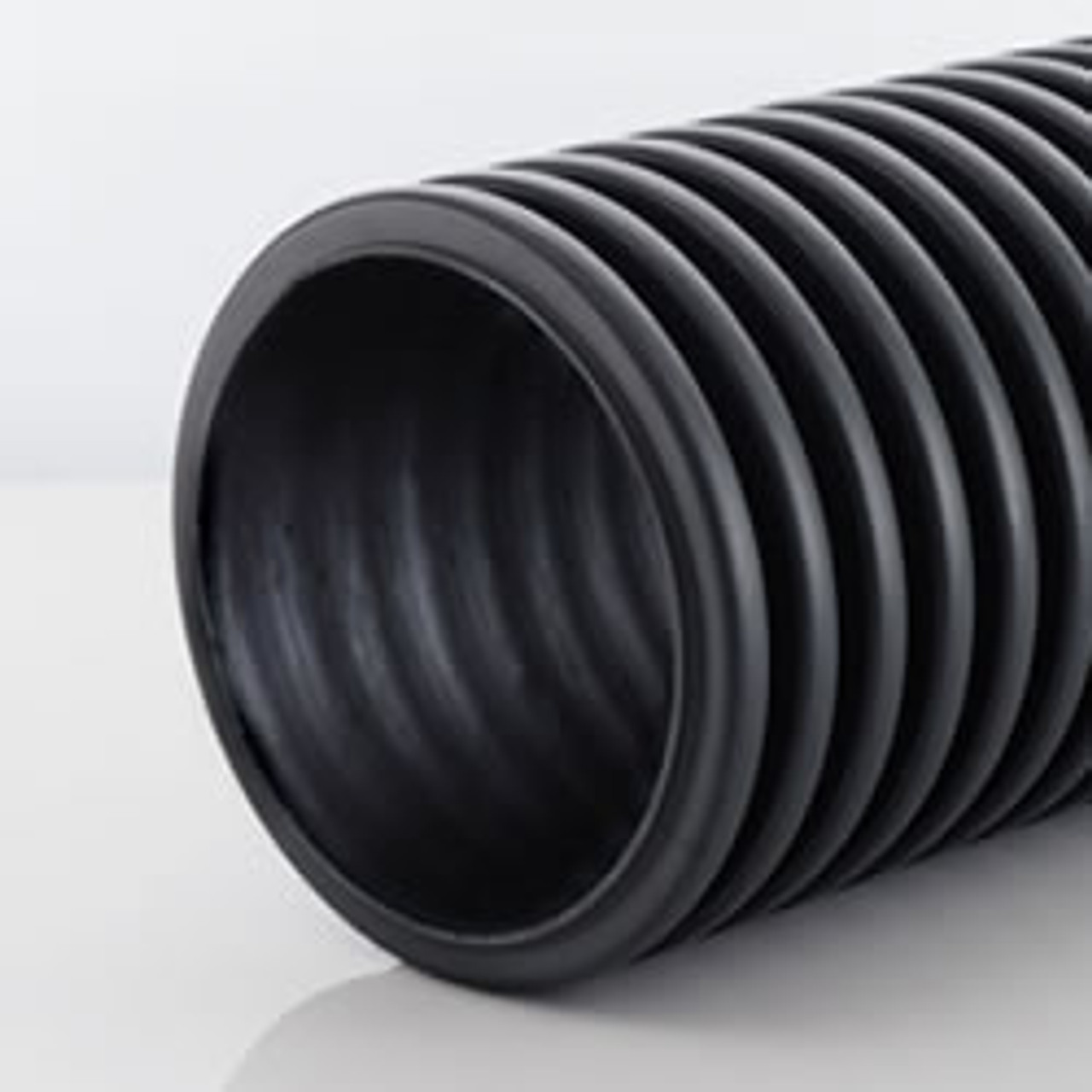 450mm solid twinwall pipe