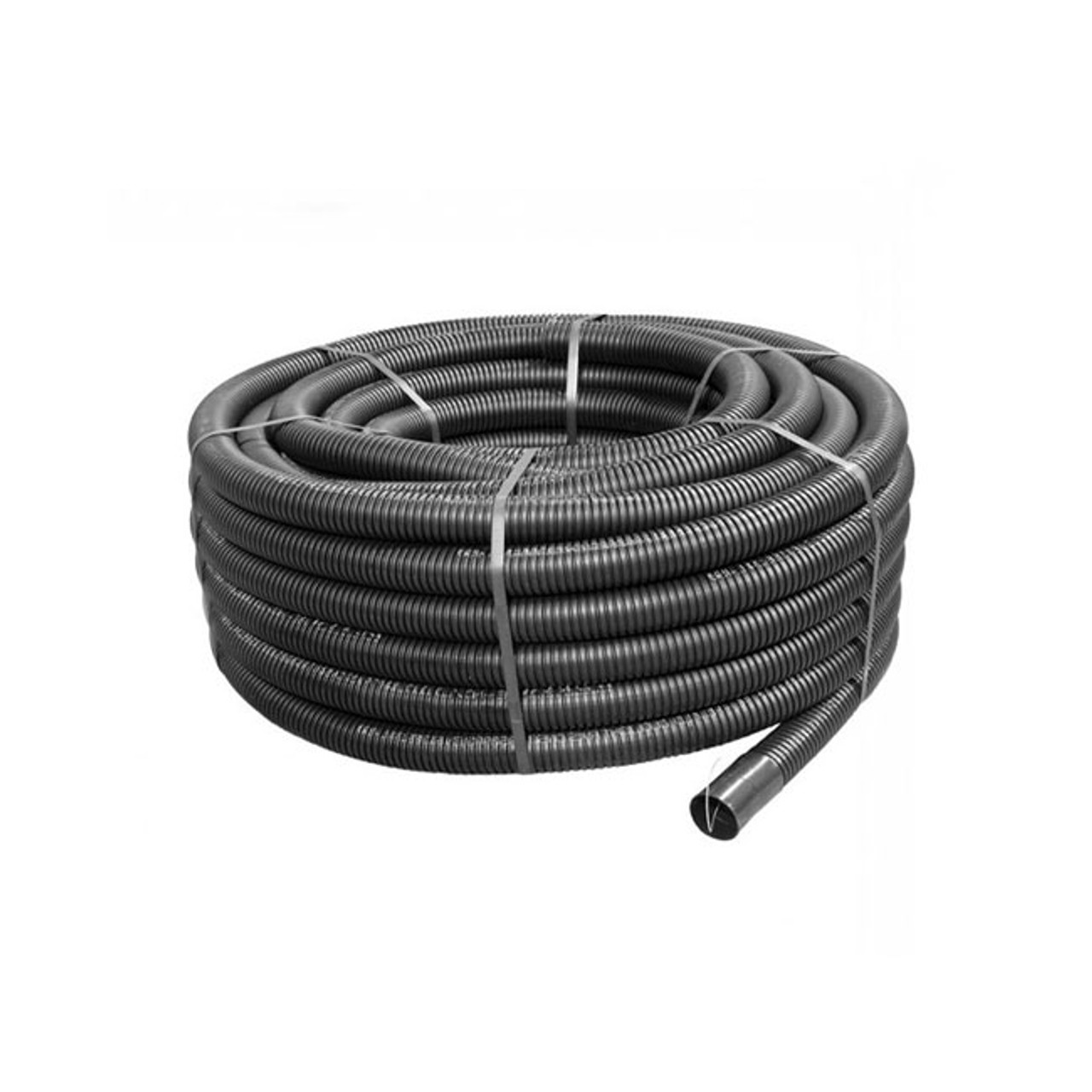 32/40mm class 3 power ducting coil (50m).