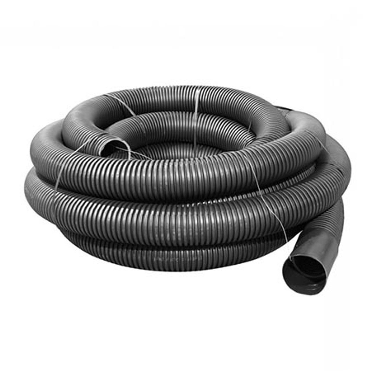 137/160mm class 3 power ducting coil (25m).
