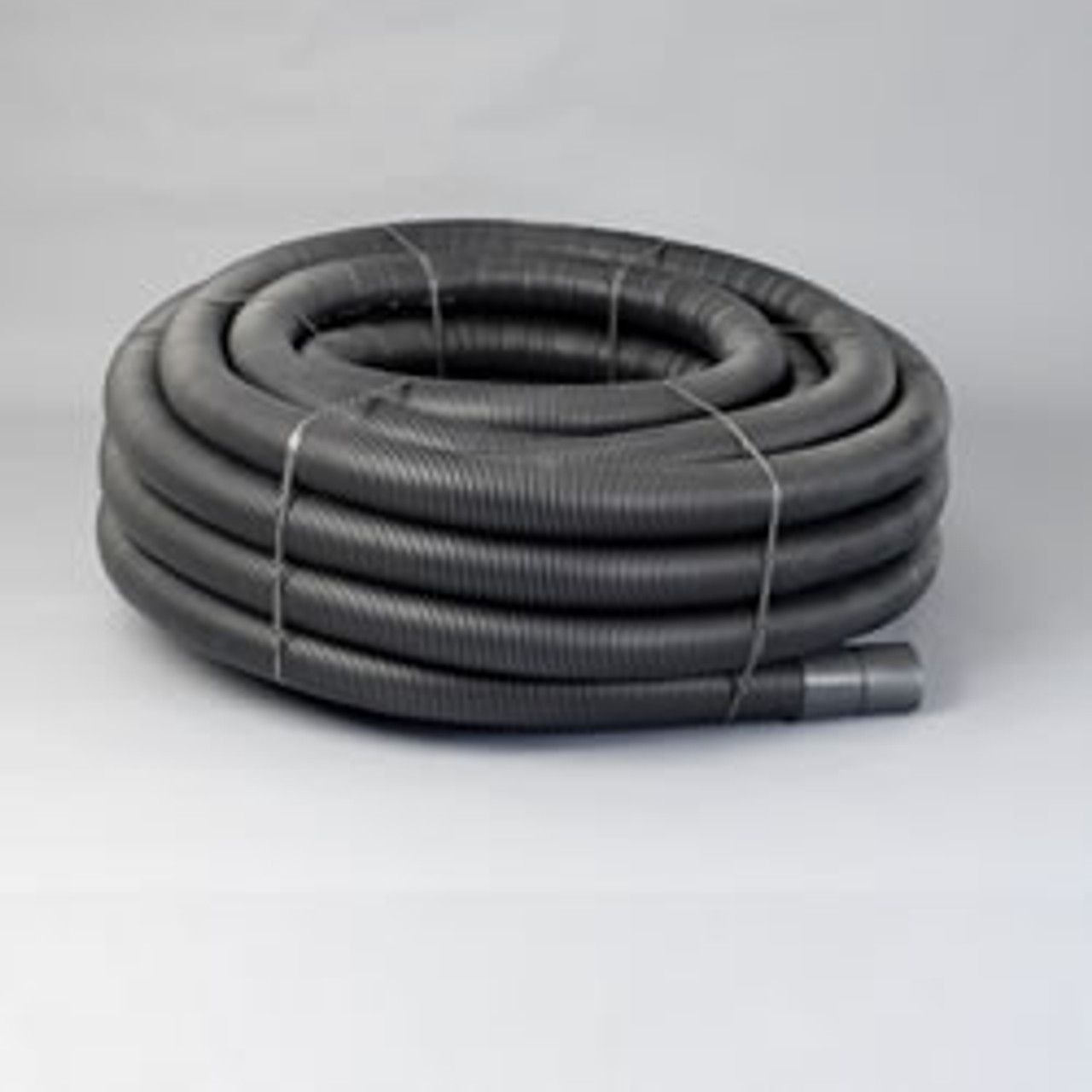 94/110mm class 3 power ducting coil (50m).