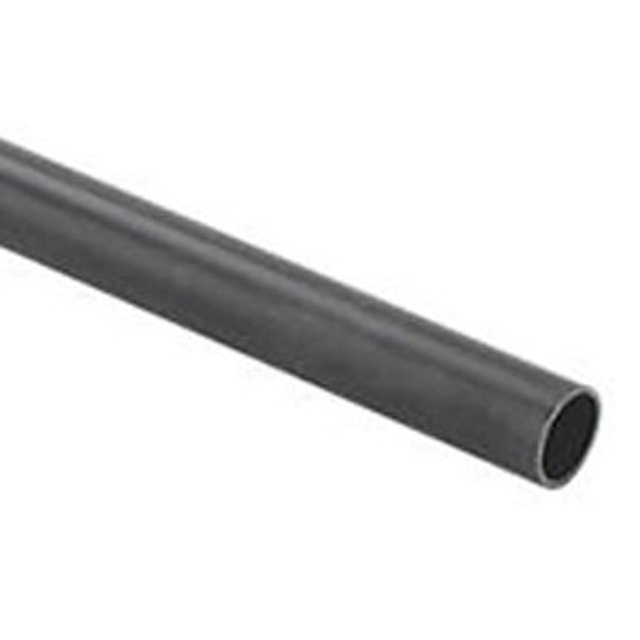 32/37mm class 2 power ducting.