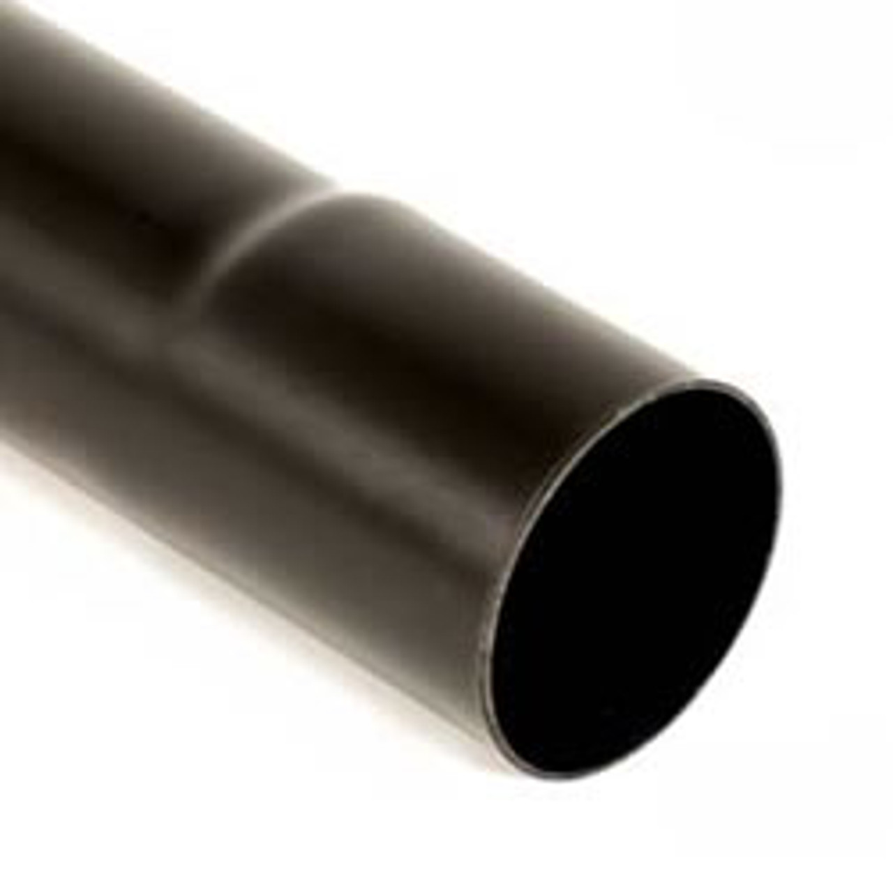 "4"" General Purpose Duct (6m)"