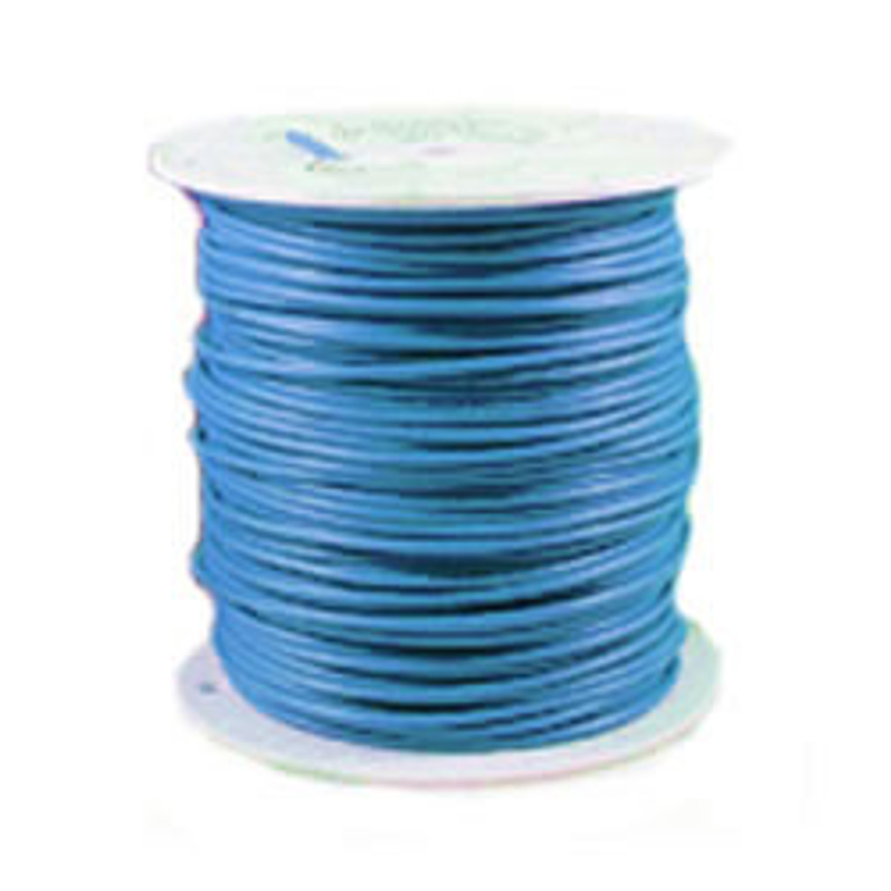 1.5mm Blue Tracer Wire