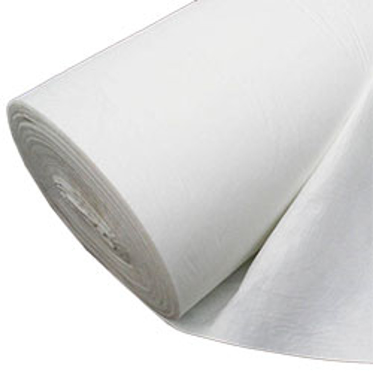4.5m x 10m Non Woven Geotextile Minipack