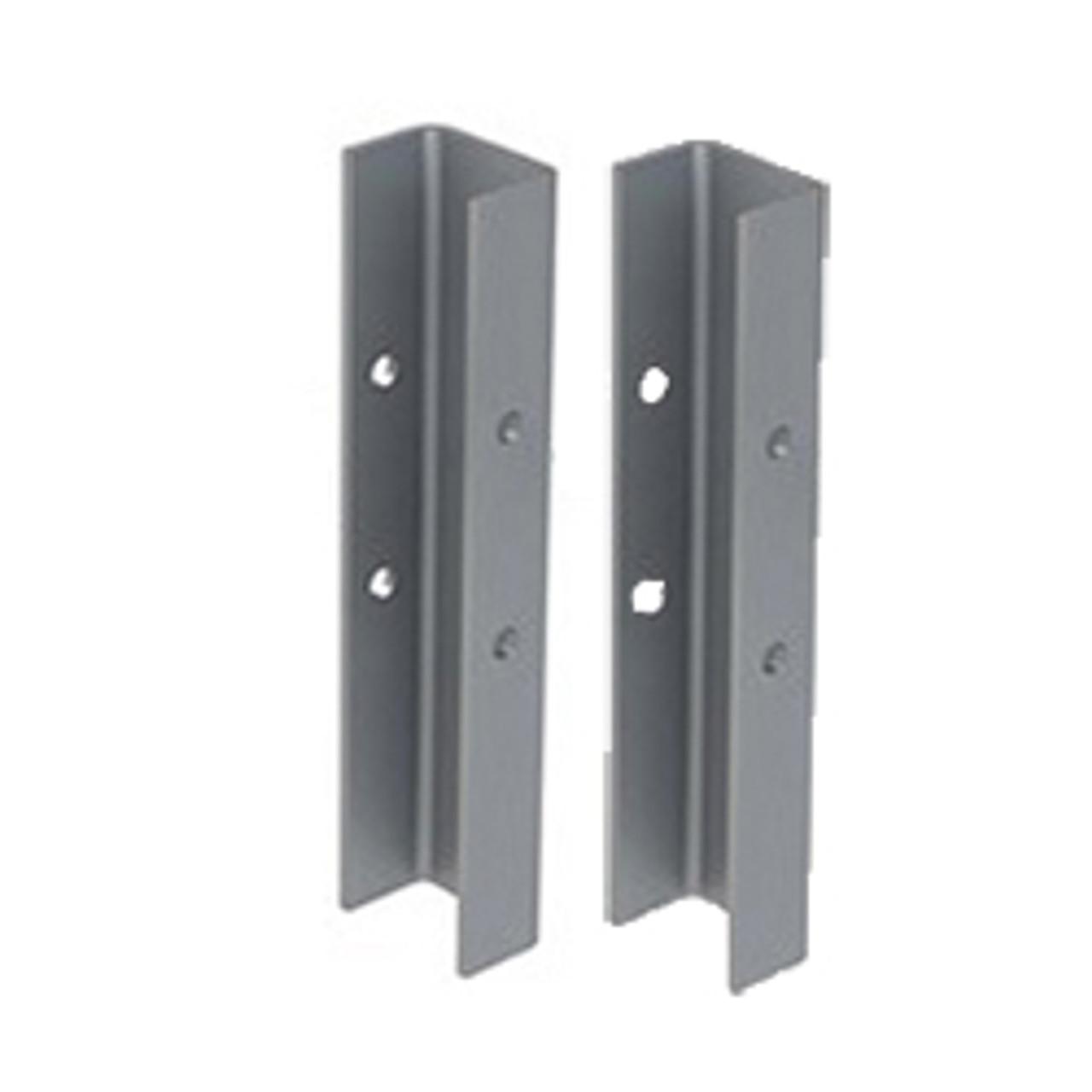 STAKKAbox Quad Wall Bracket Bearer (Pair)