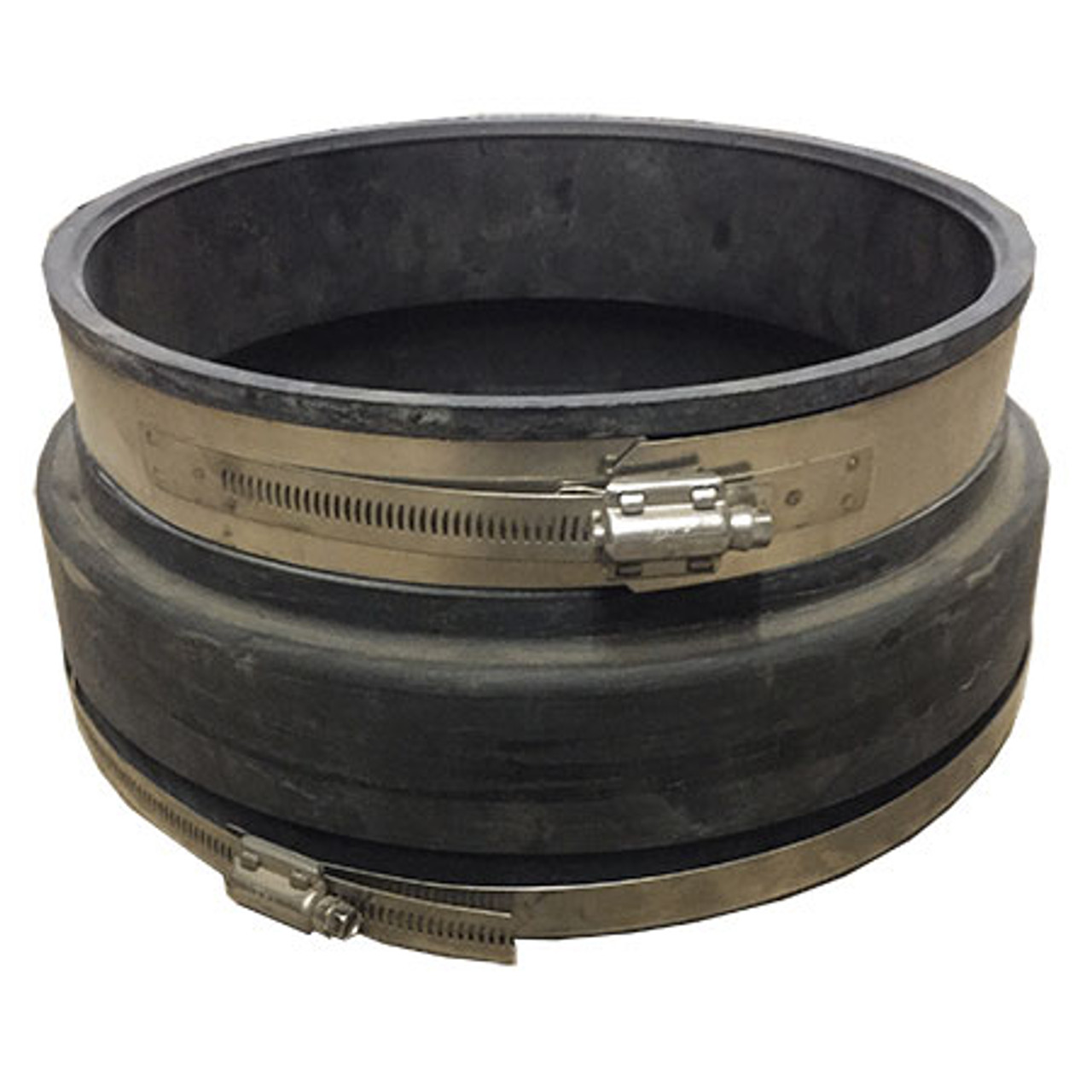 240-250/260-285 Structural Walled Pipe Drainage Adaptor