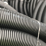 power ducting coil markings