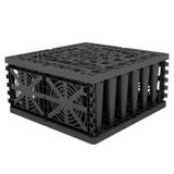 RAINBOX Core Attenuation & Soakaway Crate.