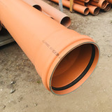 185/200mm ULTRA3 sewer pipe.