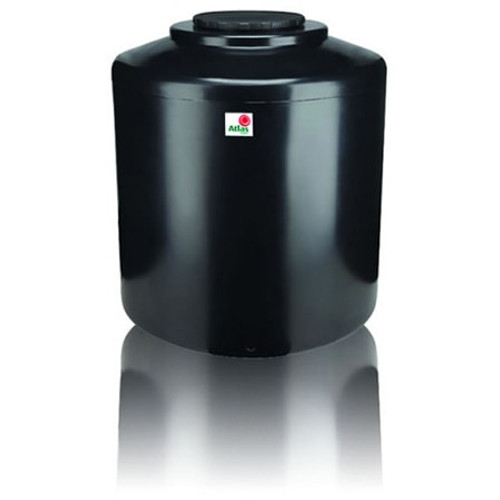 1,200 litre Atlas Above Ground Non-Potable Water.