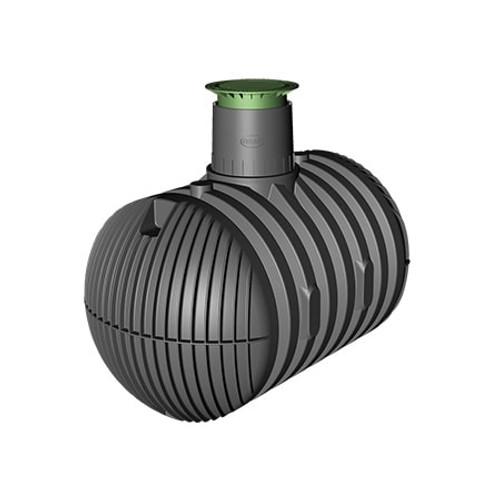GRAF Carat-XL Rainwater Tank.