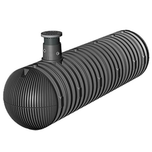 GRAF Carat-XXL Rainwater Tank.