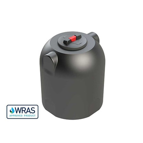 150 litre Vertical Enduramaxx Potable Water Tank.