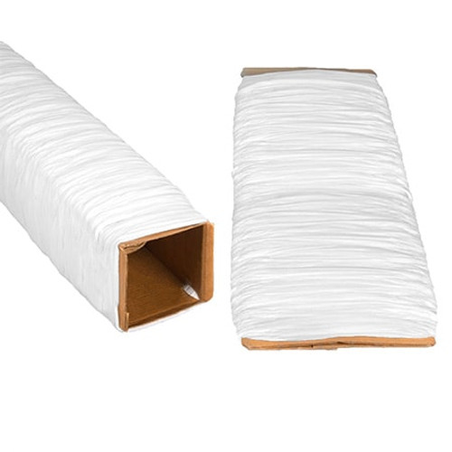 100MM GEO-TEXTILE FILTER WRAP 30M ROLL PRELOADED.