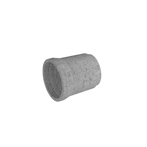Concrete Rocker Pipe.