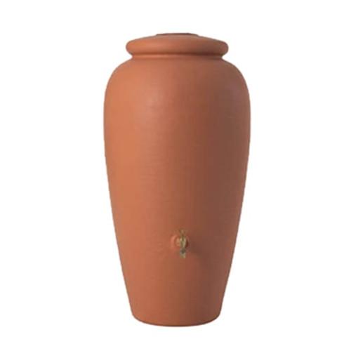 GRAF Amphora Wall Tank Water Butt.