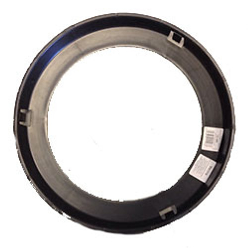 450mm Restrictor Ring