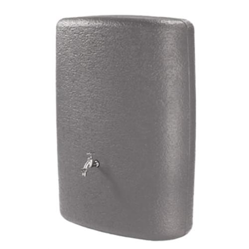 275 litre GRAF Terranova Wall Water Butt