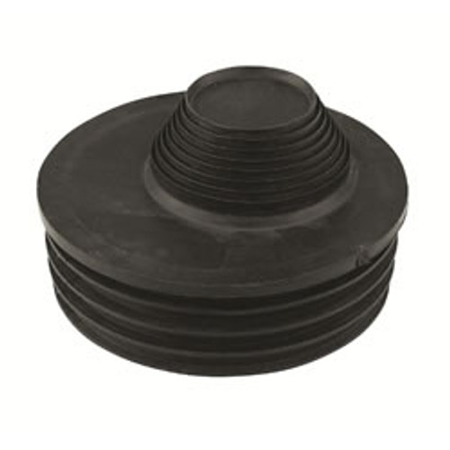 32/40/50mm Universal Waste Adaptor