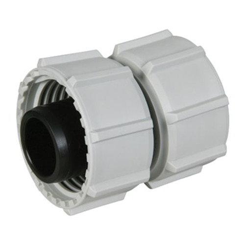 PLASSON Modular MDPE Compression Adaptor.