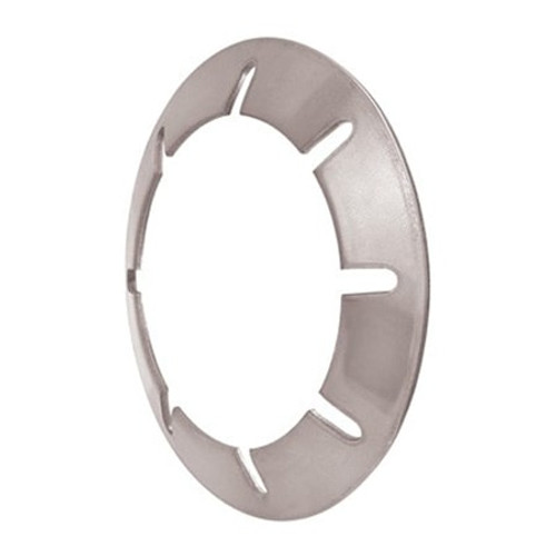 PLASSON Grip Ring for UPVC and PP Pipe.