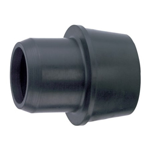 PLASSON MDPE to Steel Adaptor.