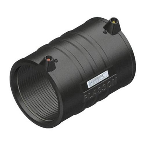 PLASSON ElectroFusion LightFit Coupler.