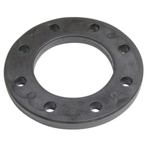 PLASSON ElectroFusion PP Coated Flange Backing Ring.