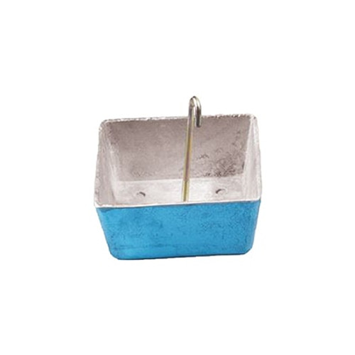 Densleeve Clay Mud Gully Silt Bucket.